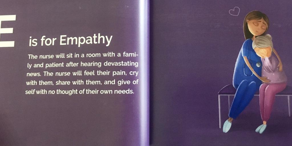 nurse book gifts for nurses