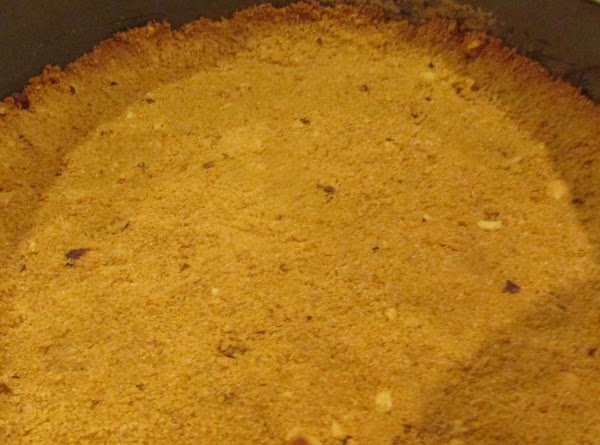 Place in preheated 350 degrees F. oven and bake for 8 minutes. Remove from...