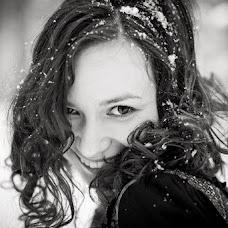 Wedding photographer Oleg Kabanov (duos). Photo of 04.02.2013