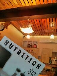 Nutrition Theka photo 3