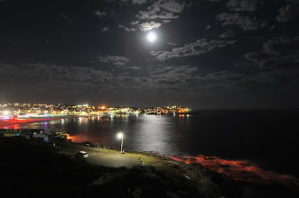 Photo: Bondi Beach, NSW, Australia