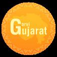 Garvi Gujarat icon