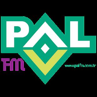 Pal Fm - náhled
