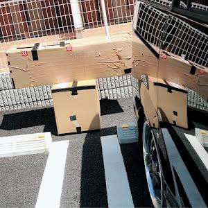ヴォクシー AZR60G 冷感地仕様のカスタム事例画像 ✩こたっきー✩一箱改ONEBOXStyle代表さんの2018年08月17日10:17の投稿