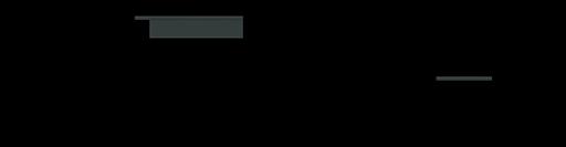 Modularny D28 - Elewacja lewa