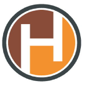 HASHPOOL