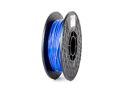 Blue PRO Series PETG Filament - 1.75mm (1lb)