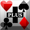 FreeCell Plus solitaire APK
