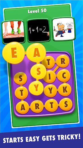 玩免費拼字APP|下載WordNerd app不用錢|硬是要APP