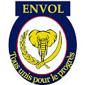 EnvolRDC icon
