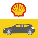 Shell icon