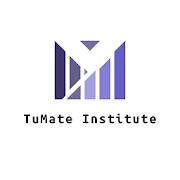 TuMate Institute