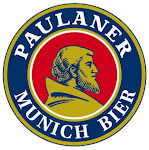 Logo of Paulaner Munich Lager