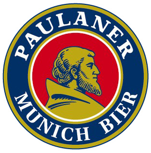 Germany's 500-year-old beer purity laws keep the real Oktoberfest in Munich  from being trendy. Paulaner Brewery