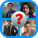 Quiz Riverdale icon