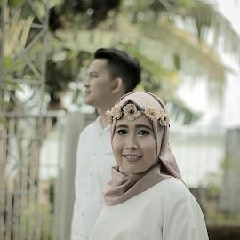 by Abu Fikry - Wedding Other