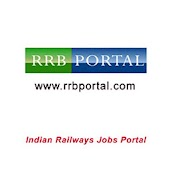 RRB PORTAL -Indian Railway Job