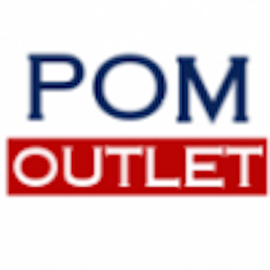 Panama Outlet Mall
