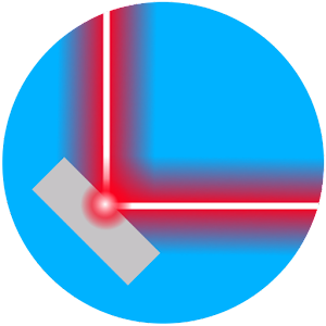 Laser Pop – Puzzle game for PC and MAC