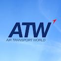 ATW Mobile icon