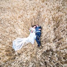 Wedding photographer Max Allegritti (maxallegritti). Photo of 28.06.2016