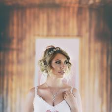 Wedding photographer Kadir Adıgüzel (kadiradigzl). Photo of 23.07.2017