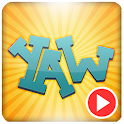 youalwayswin Videos icon