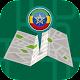 offline.mapas.mapas.ethiopia