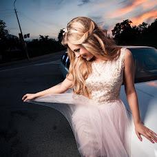 Wedding photographer Aleksandr Zenchenko (alexzenchenko). Photo of 11.03.2017