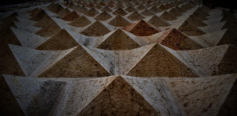 Piramidi... di samcatta