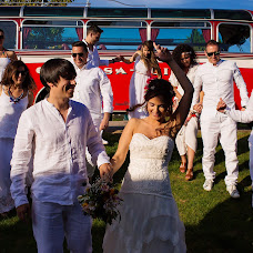 Wedding photographer Pedro Cabrera (pedrocabrera). Photo of 22.07.2016