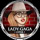 LADY GAGA Cover Song (Full Lyrics) icon