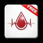 Bloodpressure Fingerscan Prank