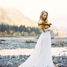Wedding photographer Sergey Spiridonov (Diarigel). Photo of 12.02.2016