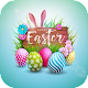 Happy Easter Wishes and Images 2020 Download on Windows