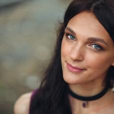 Wedding photographer Svetlana Demchenko (vetka). Photo of 11.07.2017
