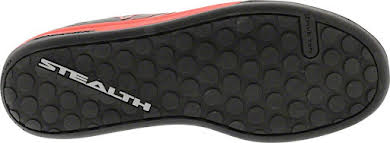 Five Ten Men's Freerider Pro Flat Pedal Shoe alternate image 5