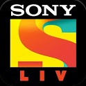 SonyLiv - Live TV Shows & Movies Tips icon
