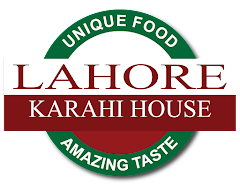 Lahore Karahi House Gillingham