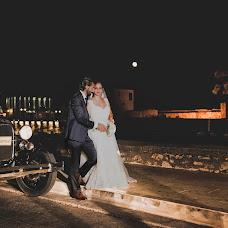 Wedding photographer Giannis Giannopoulos (GIANNISGIANOPOU). Photo of 03.05.2018