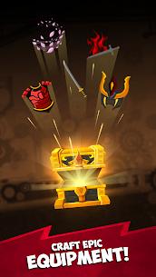 Tap Titans 2 Mod Apk 3.9.2 (Unlimited Money + Free Shopping) 8