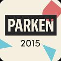 Parken 2015 icon