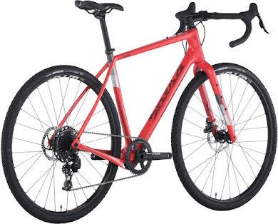 Salsa 2019 Warbird Carbon 700c Apex 1 Gravel Bike alternate image 1