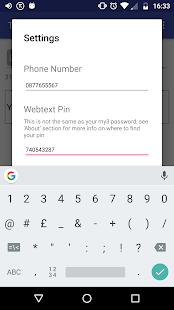 TreeText - Apps on Google Play