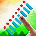 Election Now - Vote India