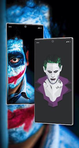 Wallpapers 2020 v10.5.2 Screenshots 8