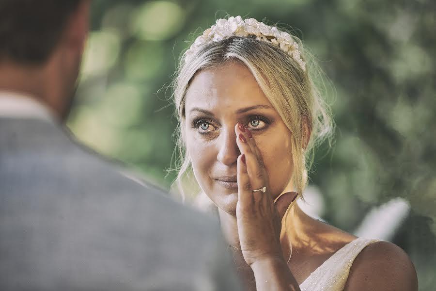 Wedding photographer Daniele Vertelli (DanieleVertelli). Photo of 28.10.2020