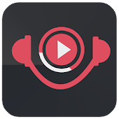 Video Trimmer: Movie Maker pro