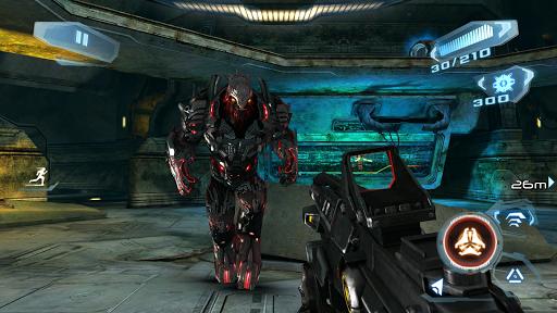 N.O.V.A. 3: Freedom Edition screenshot 17