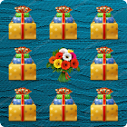 Brain Gift Match icon